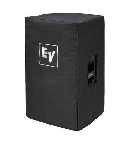 Electro-Voice ELX200-12-CVR Padded cover for ELX200-12, 12P - L.A. Music - Canada's Favourite Music Store!