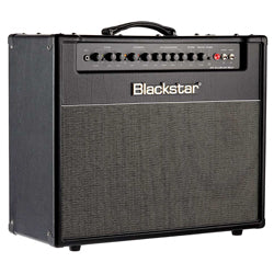 Blackstar CLUB40CMKII VT Venue MKII Series 40W 1x12 Guitar Combo Amplifier