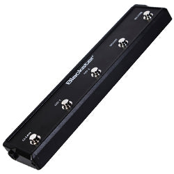 Blackstar HTFS14 5 Button Footswitch for HT Venue MKII Amps