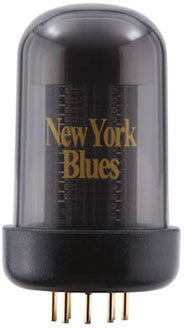 Blues Cube Tone Capsule New York Blues - L.A. Music - Canada's Favourite Music Store!