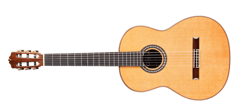 Cordoba C10 CD Lefty