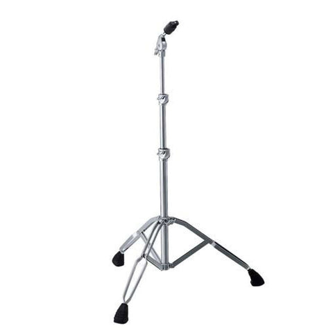 Pearl C 900 Cymbal Stand - L.A. Music - Canada's Favourite Music Store!
