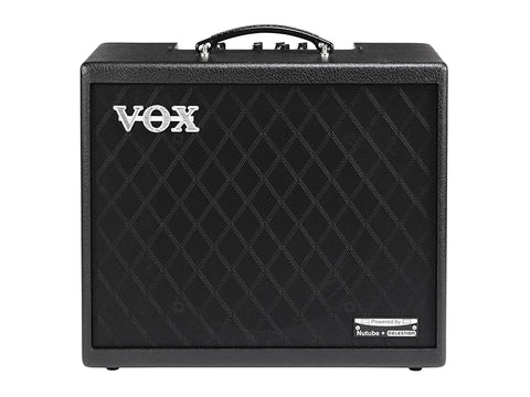 Vox 12 INCH SPEAKER 50 Watt GUITAR AMPLIFIER CAMBRIDGE50