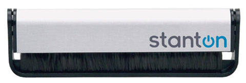 Stanton Carbon Fiber Brush CFB-1