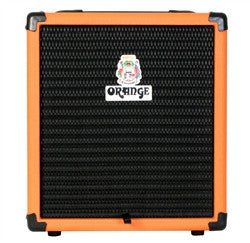 Orange CR25BX 25 Watt Bass Guitar Combo - L.A. Music - Canada's Favourite Music Store!
