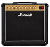 Marshall DSL20CR 20 Watt Guitar Amplifier COMBO