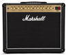 Marshall DSL40CR 40 Watt Guitar Amplifier COMBO
