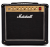 Marshall DSL5CR 5 Watt Guitar Amplifier COMBO