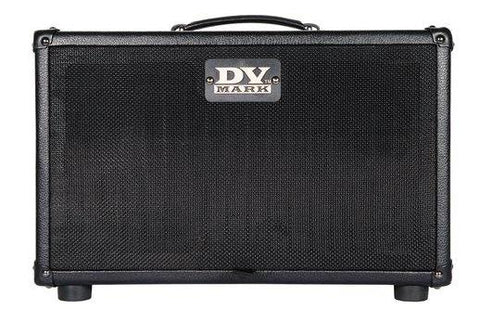 DV Mark Guitar Speaker Cabinet DV-JAZZ-208