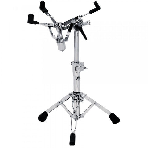 DW Drums Air Lift Snare Stand DWCP9300AL - L.A. Music - Canada's Favourite Music Store!