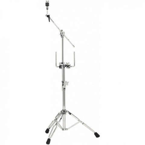 DW Drums Tom / Cymbal Stand DWCP9934 - L.A. Music - Canada's Favourite Music Store!