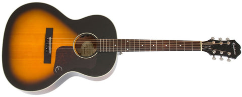 Epiphone L-00 Pro Acoustic/Electric EEL0VSNH - L.A. Music - Canada's Favourite Music Store!