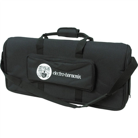 Electro-Harmonix Pedal Bag - L.A. Music - Canada's Favourite Music Store!