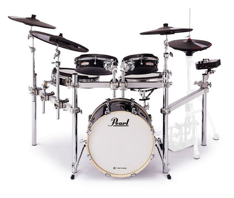 Pearl eMerge EM53 HB EHYBRID Drum Kit