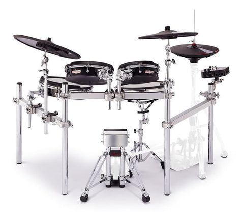 Pearl e/Merge e/Traditional Drum Kit EM-53T