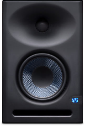Presonus 2-way Active Studio Monitors With Wave Guide ERIS-E7XT