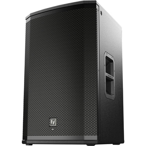 Electro-Voice ETX15P Powered Loudspeaker - L.A. Music - Canada's Favourite Music Store!