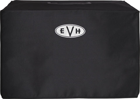 EVH 5150III 2x12 Combo Amplifier Cover 0082061000 - L.A. Music - Canada's Favourite Music Store!