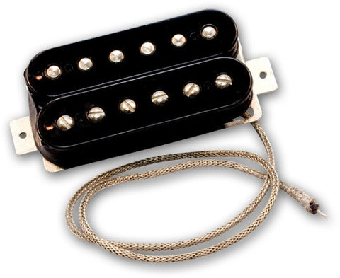 EVH Frankenstein Humbucker Pickup 222136000 - L.A. Music - Canada's Favourite Music Store!