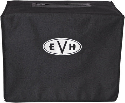 EVH 112 Combo Cover 7706016000