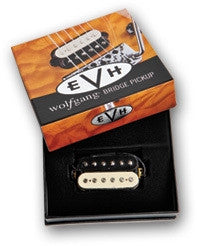 EVH Wolfgang Bridge Pickup 0222137002 - L.A. Music - Canada's Favourite Music Store!