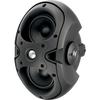 Electro-Voice EVID 3.2 Series Wall Mount Speakers-Black - L.A. Music - Canada's Favourite Music Store!