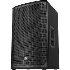 Electro-Voice EKX-15 15-Inch Two-Way Passive Loudspeaker - L.A. Music - Canada's Favourite Music Store!