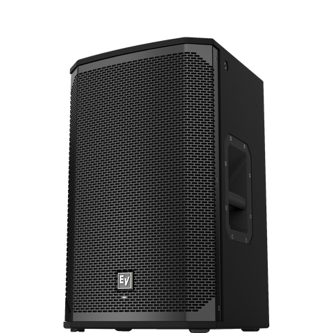 Electro-Voice EKX12P 12-Inch Two-Way Powered Loudspeaker - L.A. Music - Canada's Favourite Music Store!
