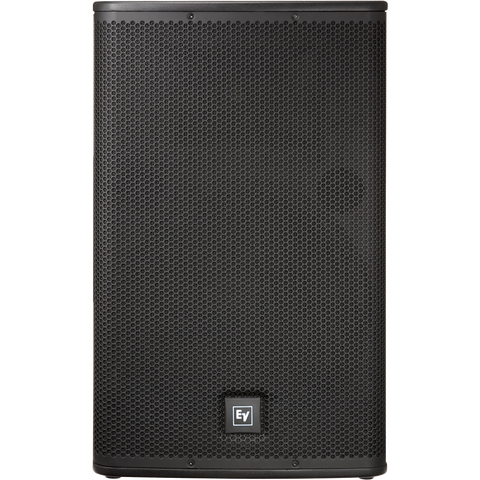 Electro-Voice Live X ELX115P Powered Loudspeaker - L.A. Music - Canada's Favourite Music Store!