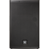 Electro-Voice Live X ELX115P Powered Loudspeaker