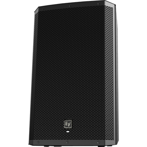 Electro-Voice ZLX15P 15-inch Two Way Powered Loudspeaker - L.A. Music - Canada's Favourite Music Store!
