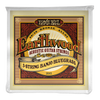 Ernie Ball Earthwood Bluegrass 80/20 Bronze Loop End 5-String Banjo Strings - 9-20 - L.A. Music - Canada's Favourite Music Store!