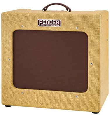 Fender Bassman TV TEN 150W BASS AMP 2248100000 - L.A. Music - Canada's Favourite Music Store!