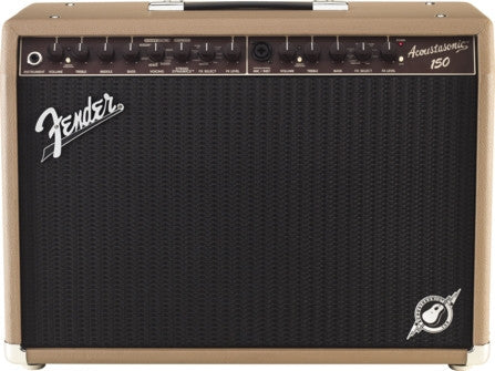Fender Acoustasonic 150 Combo, 120V 2313600000 - L.A. Music - Canada's Favourite Music Store!