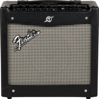 Fender Mustang I (V2) 120V 2300100000 - L.A. Music - Canada's Favourite Music Store!