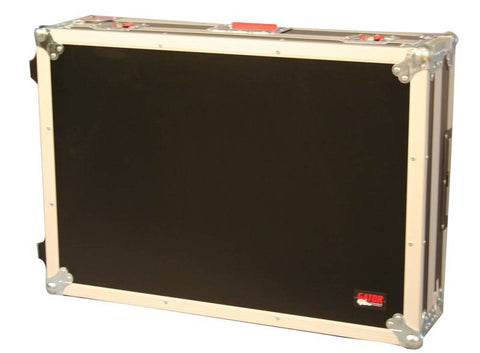 Gator G-Tour 20x30 Rolling ATA Mixer Road Case floor model clearance - L.A. Music - Canada's Favourite Music Store!