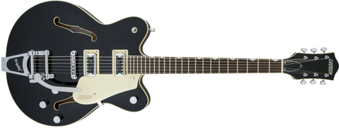 Gretsch Electromatic Center Block G5622T Black - L.A. Music - Canada's Favourite Music Store!