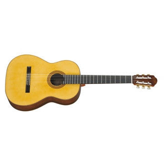 Yamaha GC82S Classical Guitar