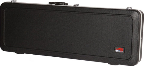 Gator GC BASS Dlx ABS Bass Case