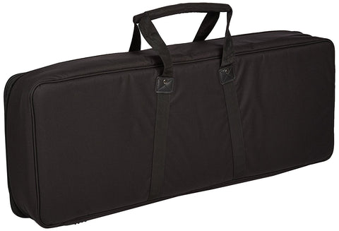 Gator Gig Bag for 49 Note KeyBoards GKB-49