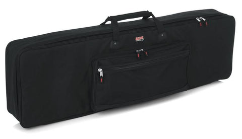 Gator GKB 88 88 note lightweight Keyboard bag