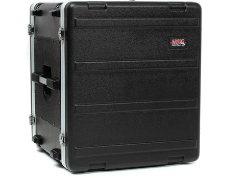 Gator 12Sp rack cs w/std.US thread Fixed Rack Rail