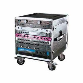 Gator 10 Unit Rack Base GRC-BASE-10 - L.A. Music - Canada's Favourite Music Store!