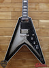 Epiphone Limited Edition 2016 Brent Hinds Flying V Custom EGVBHSBNH - L.A. Music - Canada's Favourite Music Store!