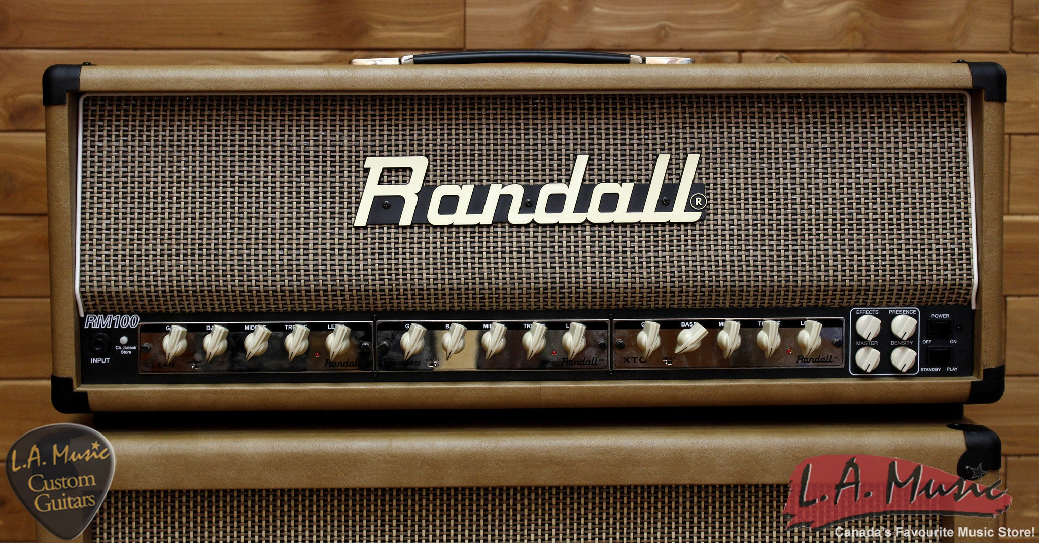 randall mts series rm100p2 100w guitar amp head with modules 4x12 ma l a music canada 39 s. Black Bedroom Furniture Sets. Home Design Ideas