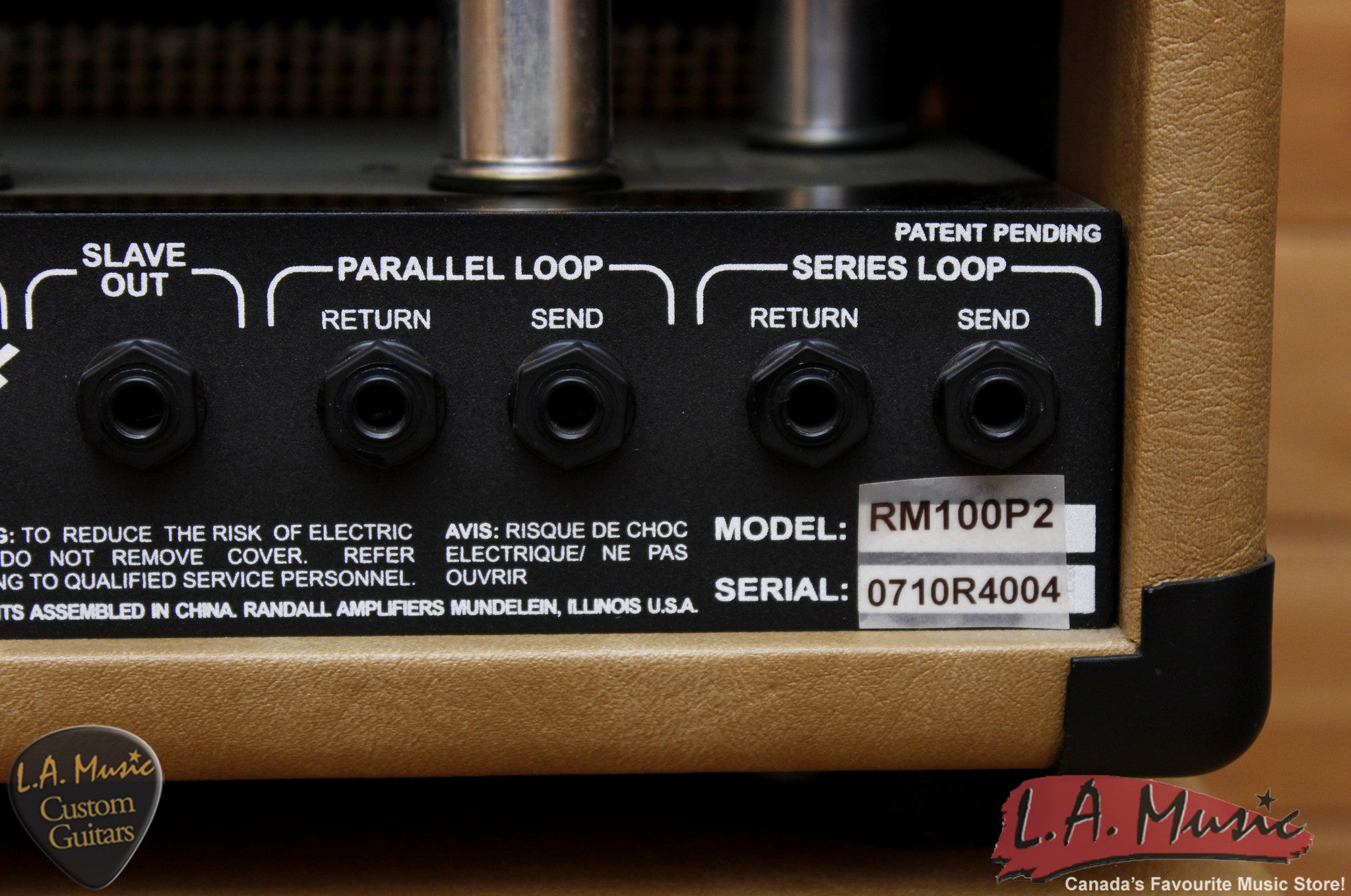 Randall Mts Series Rm100p2 100w Guitar Amp Head With Modules 4x12 Higain Speaker Listening Amplifier Circuit Kit Aa5 Matching Cabinet