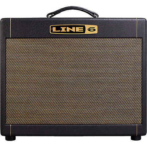 Line 6 DT25 - 1x12 Cab - L.A. Music - Canada's Favourite Music Store!