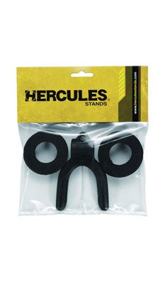 Hercules HA205 Guitar Holder - L.A. Music - Canada's Favourite Music Store!