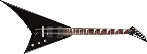 Jackson JS32T Randy Rhoads Black with Bag 2910026303 - L.A. Music - Canada's Favourite Music Store!