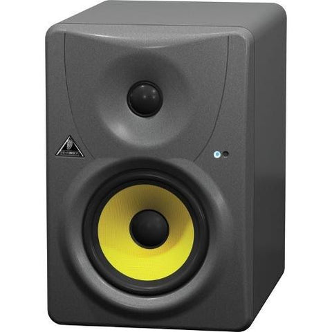 Behringer B1030A High Resolution  Active 2 Way Reference Studio Monitor - L.A. Music - Canada's Favourite Music Store!
